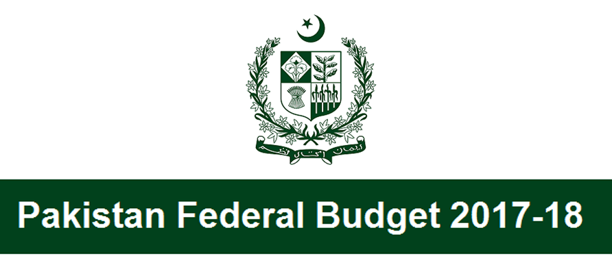 Pakistan-Federal-Budget-lar