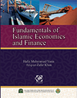 Fundamentals-of-Islamic-Economic-Thumb