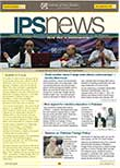 IPS-News-No  97
