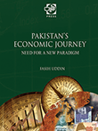 Pakistan-Economic-Journey-thumb