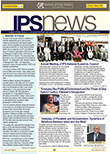 Ips-news-99-thumb