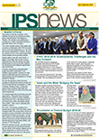 ips-news-102-thumb