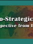 Current-Geo-Strategic-.png