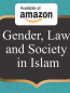 Gender-Law-and-Society-in-Islam-at-amazon.jpg