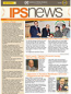 IPS-News-100-thumb.jpg