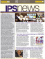 IPS-News-109.png