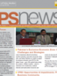 IPS_News_89.png