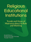REligious-Educational-Institutions-thumb-3-.png
