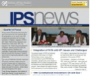 ips news 90 thumb